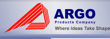 ARGO Products Company | Where Ideas Take Shape