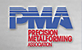 Precision Metal Forming Association Member