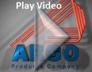ARGO VIDEO TOUR